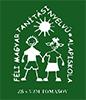 Základná škola s vyučovacím jazykom maďarským – Alapiskola